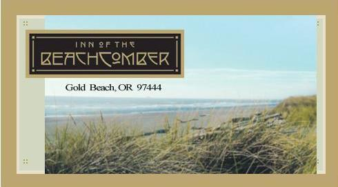 inn of the beachcomber logo link