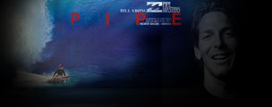 2011 pipe masters official site link